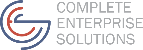 Complete Enterprise Solutions